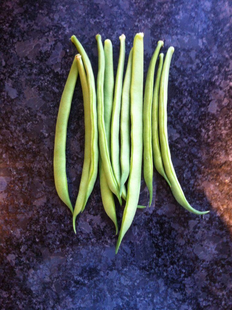 Val's Bean